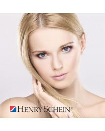 REFINITY™ 70% Glycolic Acid Peel with Cosmederm-7™