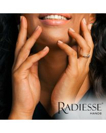 RADIESSE® for Hands
