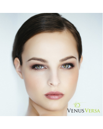 Venus Versa™ Laser Hair Removal - Small Areas