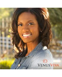 Venus Viva™ Skin Resurfacing